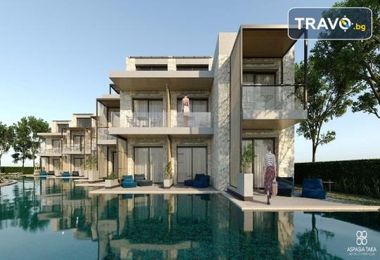 Portes Lithos Luxury Resort 5* - снимка - 5