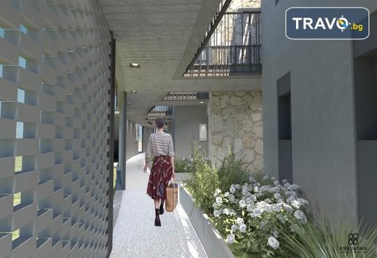 Portes Lithos Luxury Resort 5* - снимка - 10
