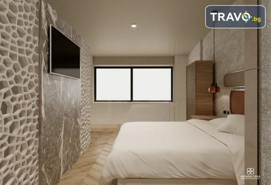Portes Lithos Luxury Resort 5* - снимка - 11