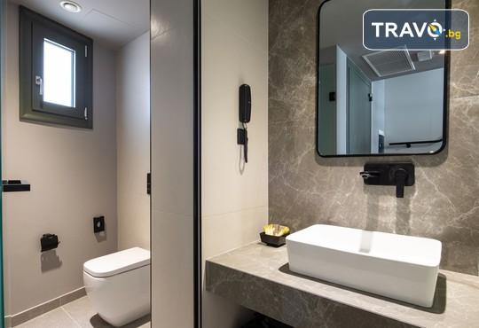 Portes Lithos Luxury Resort 5* - снимка - 12