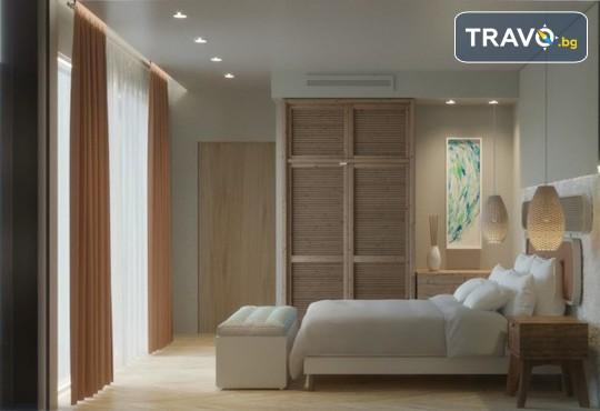 Portes Lithos Luxury Resort 5* - снимка - 13