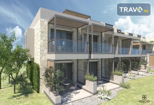Portes Lithos Luxury Resort 5* - снимка - 2