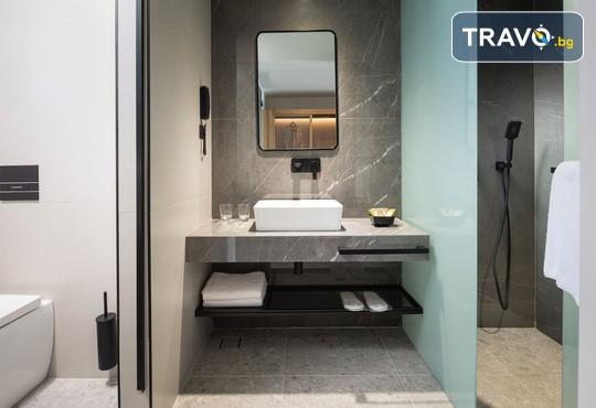 Portes Lithos Luxury Resort 5* - снимка - 14