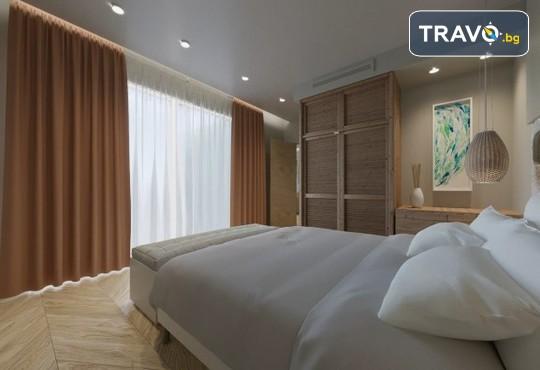 Portes Lithos Luxury Resort 5* - снимка - 15