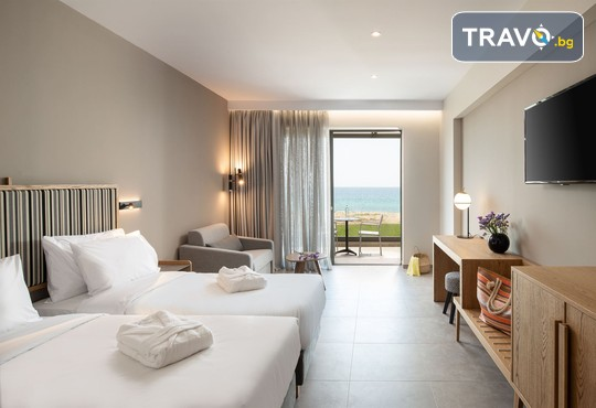 Portes Lithos Luxury Resort 5* - снимка - 16