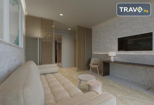 Portes Lithos Luxury Resort 5* - снимка - 17