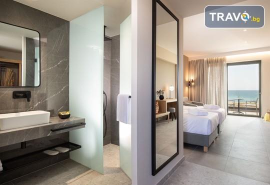 Portes Lithos Luxury Resort 5* - снимка - 18