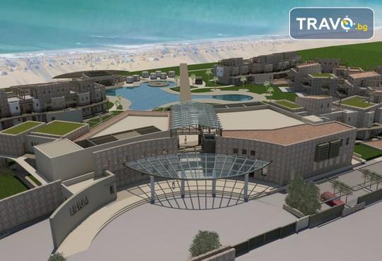 Portes Lithos Luxury Resort 5* - снимка - 1