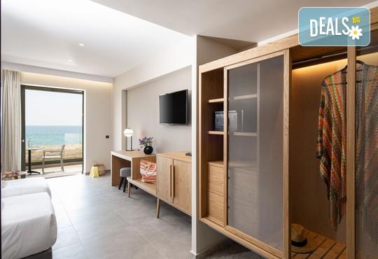Portes Lithos Luxury Resort 5* - снимка - 19
