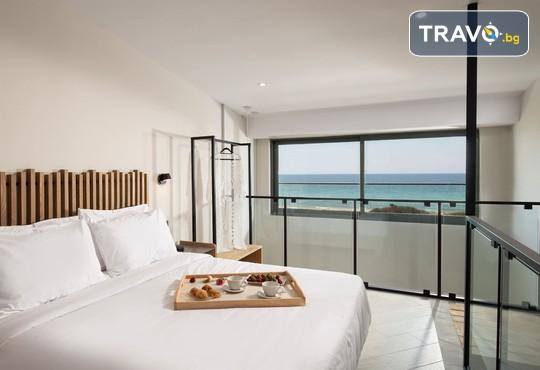 Portes Lithos Luxury Resort 5* - снимка - 20