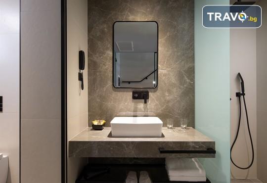 Portes Lithos Luxury Resort 5* - снимка - 21