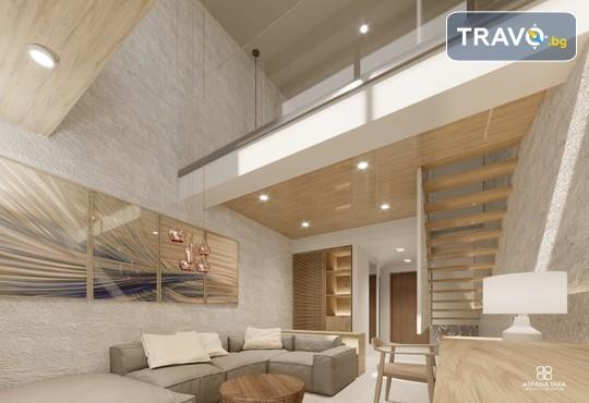Portes Lithos Luxury Resort 5* - снимка - 22