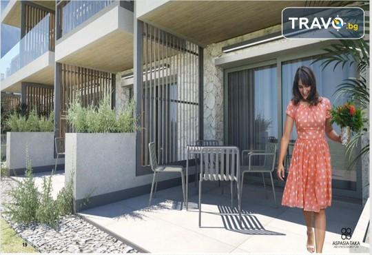 Portes Lithos Luxury Resort 5* - снимка - 6