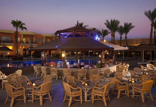 Sierra Sharm El Sheikh 5* - снимка - 4