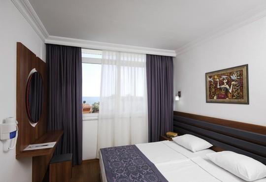 Sealine Hotel 3* - снимка - 10