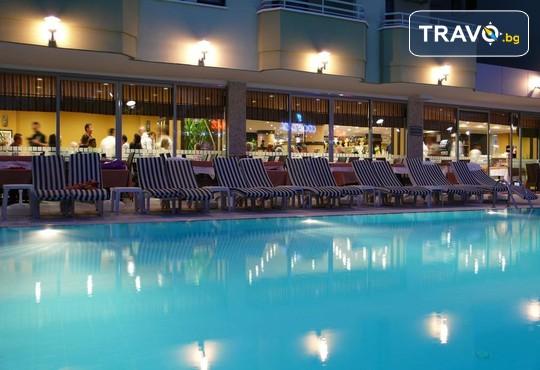 Sealine Hotel 3* - снимка - 16