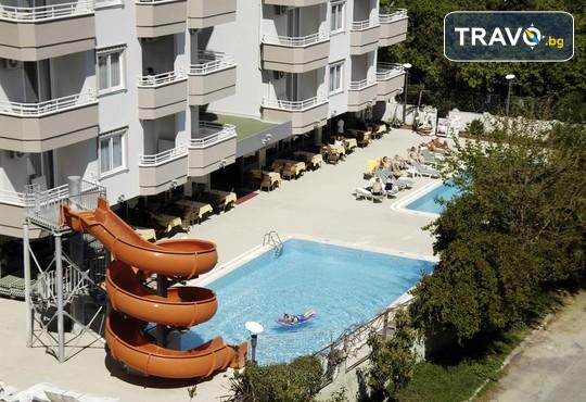 Sealine Hotel 3* - снимка - 19