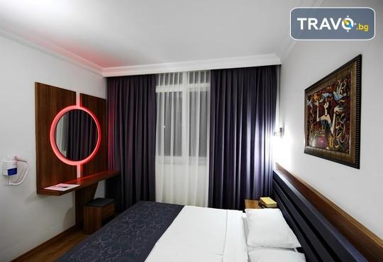 Sealine Hotel 3* - снимка - 5