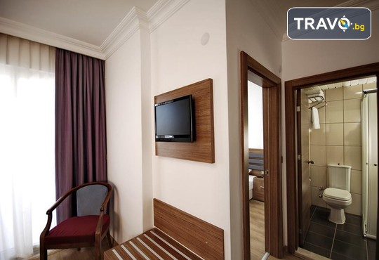 Sealine Hotel 3* - снимка - 8