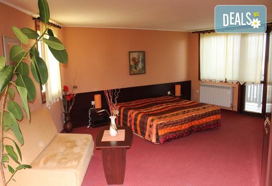 Хотел Елена - снимка - 4
