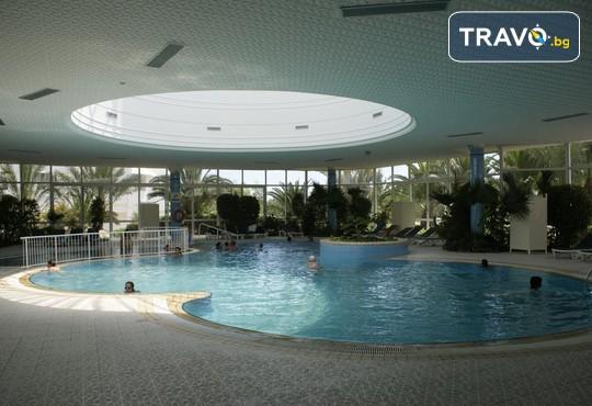 El Mouradi Palace 4* - снимка - 11