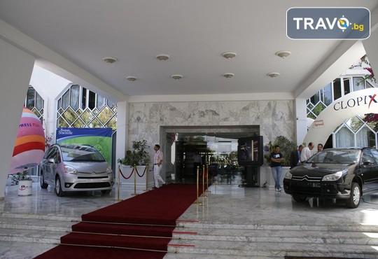 El Mouradi Palace 4* - снимка - 3