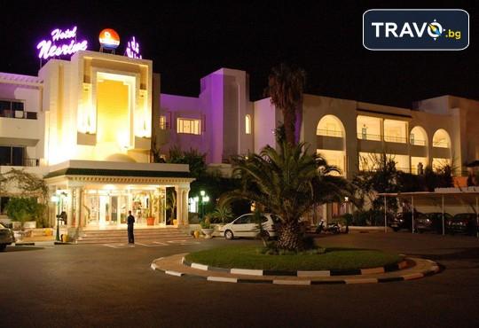 Hotel Nesrine 4* - снимка - 23
