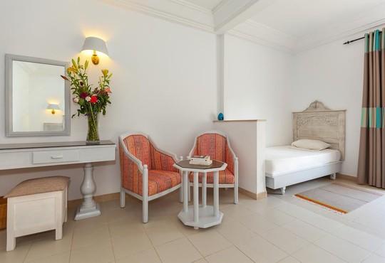 Hotel Zodiac 4* - снимка - 6