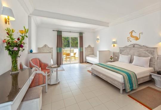Hotel Zodiac 4* - снимка - 9