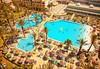 Houda Beach Golf & Aquapark - thumb 1