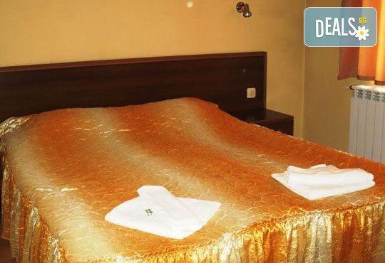 Хотел Дончев 3* - снимка - 3