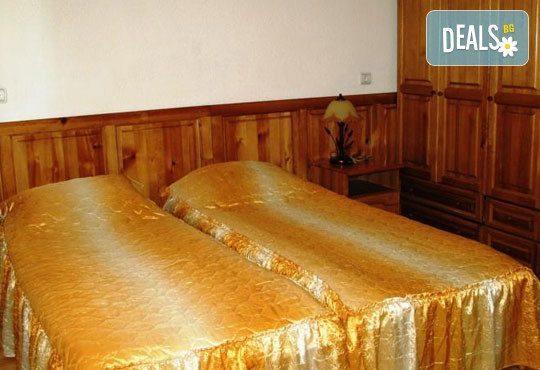 Хотел Дончев 3* - снимка - 4