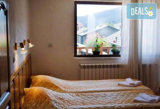 Хотел Дончев 3* - снимка - 2