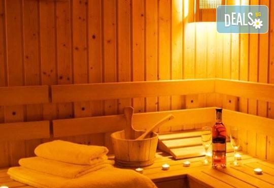 Хотел Дончев 3* - снимка - 11