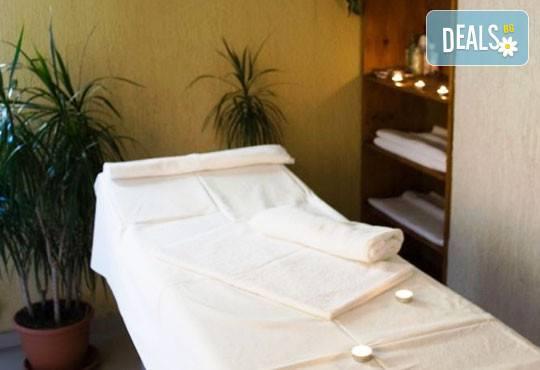 Хотел Дончев 3* - снимка - 12