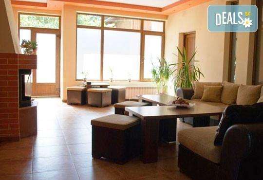 Хотел Дончев 3* - снимка - 9