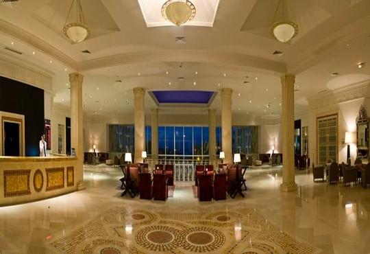 Royal Thalassa Monastir 5* - снимка - 25