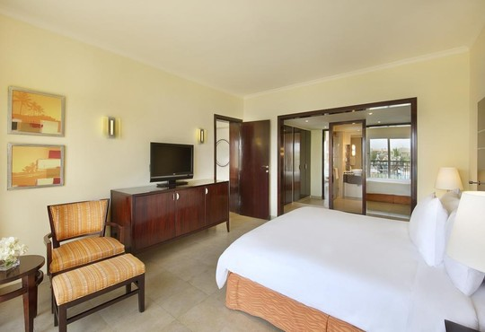 Hilton Sharks Bay Resort 4* - снимка - 10