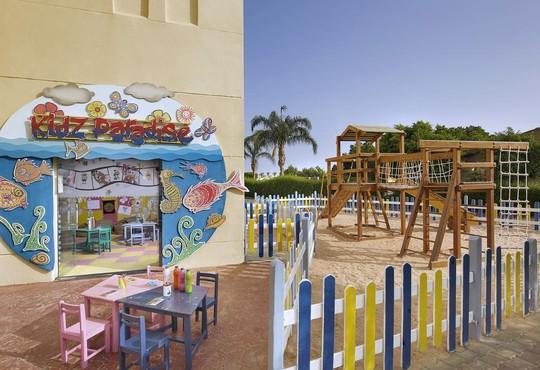 Hilton Sharks Bay Resort 4* - снимка - 19