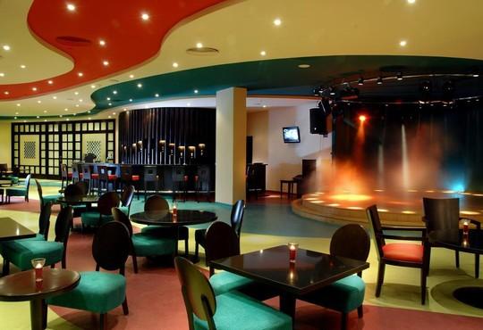 Hilton Sharks Bay Resort 4* - снимка - 20