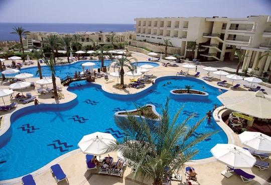 Hilton Sharks Bay Resort 4* - снимка - 26