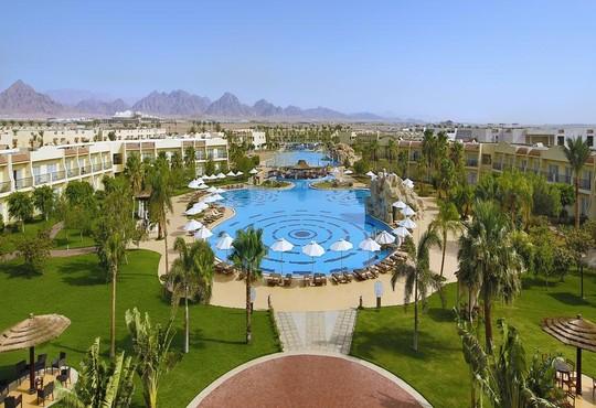 Hilton Sharks Bay Resort 4* - снимка - 27