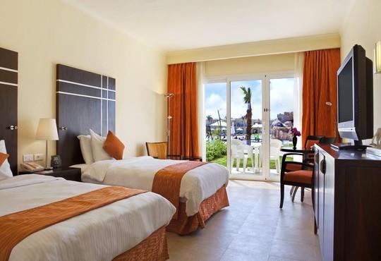 Hilton Sharks Bay Resort 4* - снимка - 4