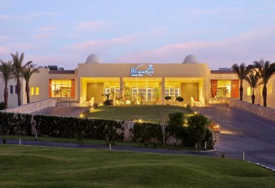Hilton Sharks Bay Resort 4* - снимка - 5