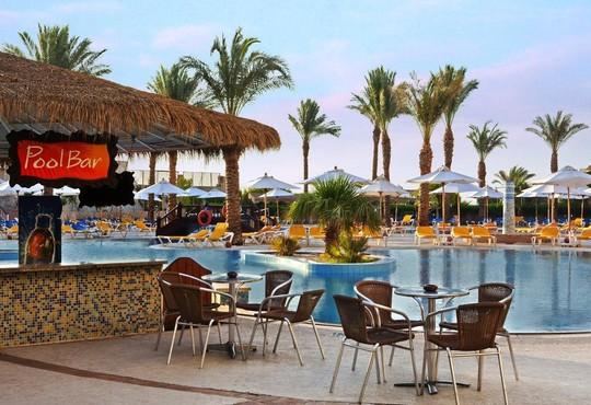 Hilton Sharks Bay Resort 4* - снимка - 8