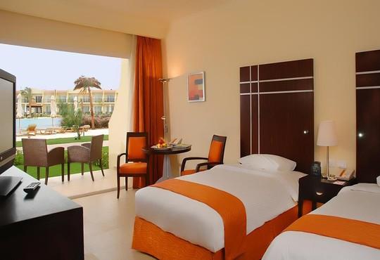 Hilton Sharks Bay Resort 4* - снимка - 9