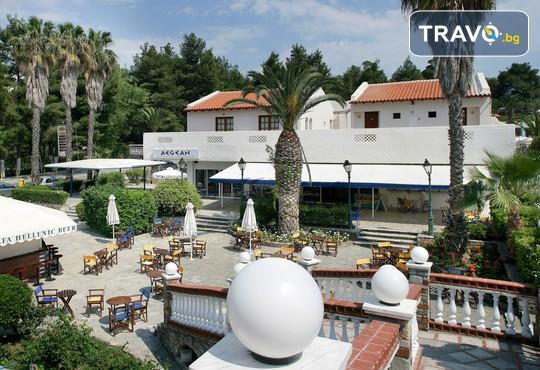 Macedonian Sun Hotel 3* - снимка - 11