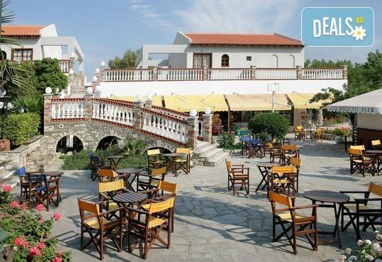Macedonian Sun Hotel 3* - снимка - 7