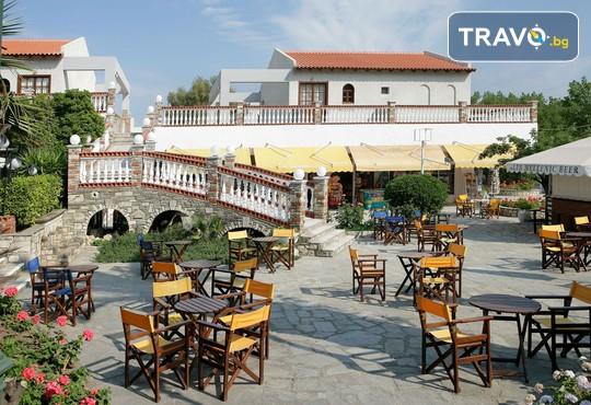 Macedonian Sun Hotel 3* - снимка - 10