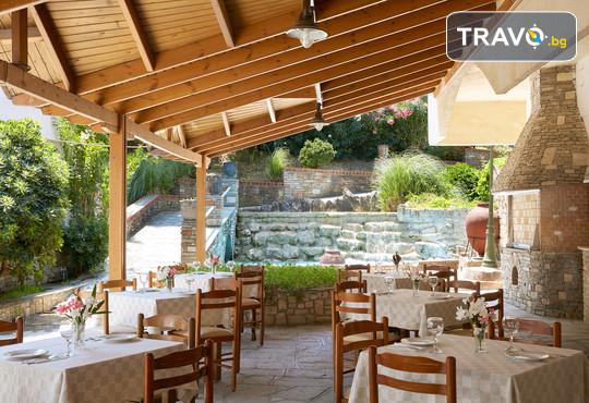 Macedonian Sun Hotel 3* - снимка - 6